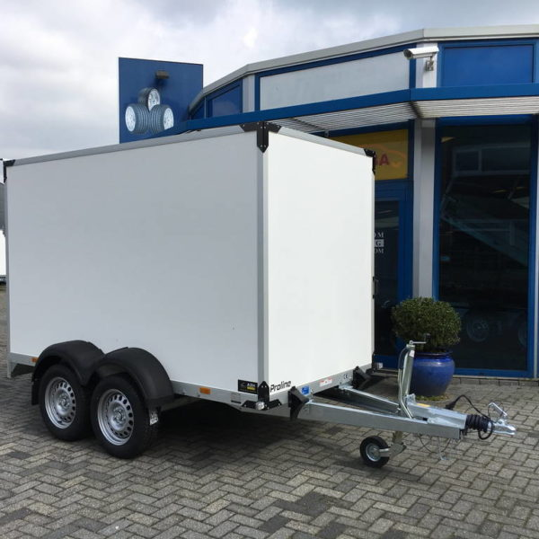 proline-gesloten-304x151x180cm-2500kg-aanhangwagens-zuid-holland-nw-overzicht