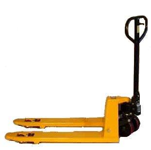 palletwagen-korte-vorken