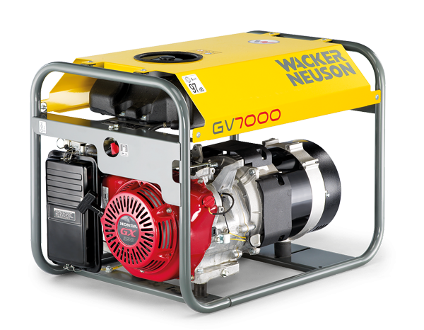 benzinmotor-gv-7000-a-wacker-neuson(4)